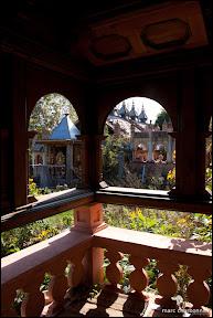 Jardins Secrets - Vaulx-12.jpg