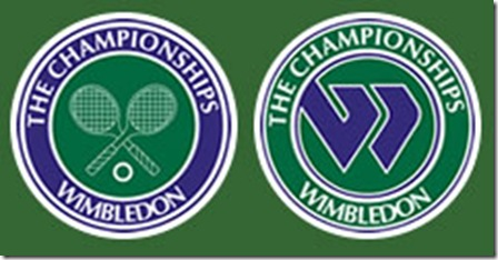 the_championships_wimbledon_logos
