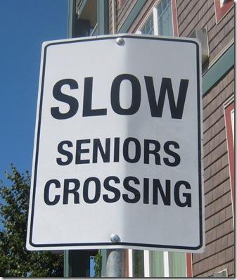 slow 001