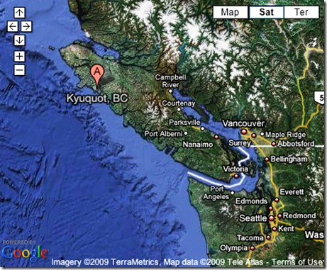 kyuquot_region_map
