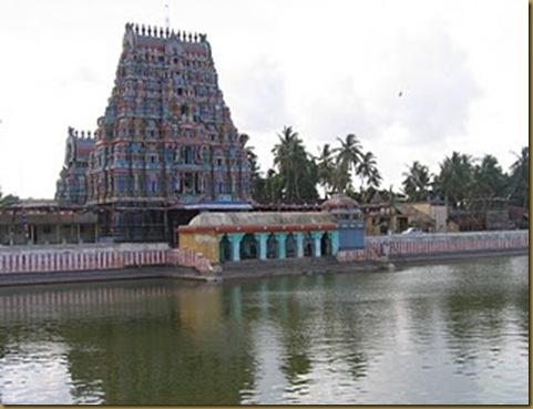 Kannapuram