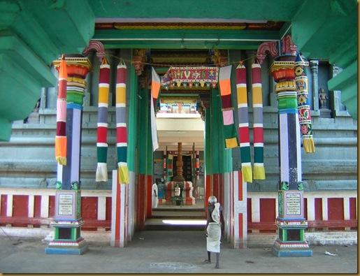 Thirukannapuram 4