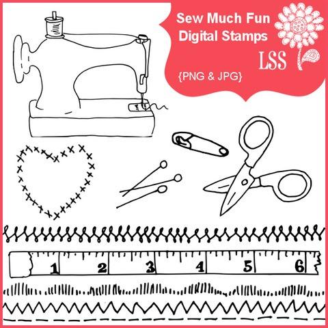 04252011_Stamp
