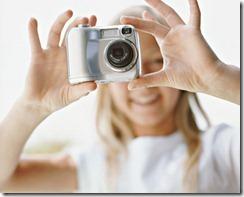 crianca-maquina-fotografica