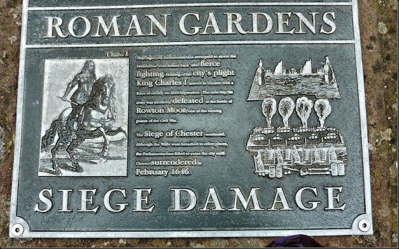 Siege damage2
