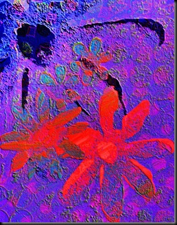 flowers2f