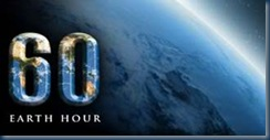 earth_hour_abre325x167