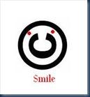 copyright smile