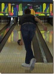 me bowling cropped