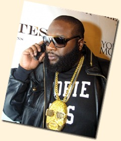 rick_ross_cellphone