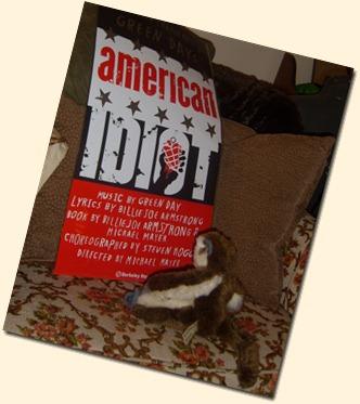 american idiot (6)