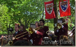 Harvard band cropped