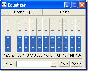 stp_equalizer