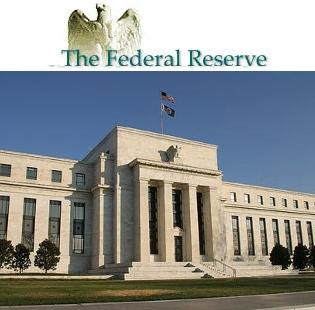 http://lh4.ggpht.com/_k_AummjdWTA/SOWGIwcPMII/AAAAAAAAAP0/86boGsKMpA4/s400/FederalReserve2.JPG