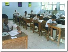 UN SMP