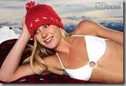 Hannah-teter_Winter-Olympics (27)