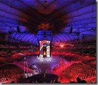 Winter Olympics Closing Ceremony Pics 7