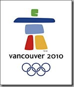 vancouver-winter-olympics-2010