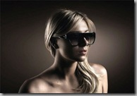 maria_sharapova_tag_heuer_sunglasses