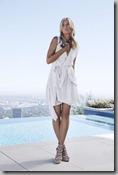tennis_maria_sharapova_tag_heuer_sun_glass