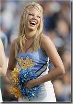 Sexy Cheerleader (11)