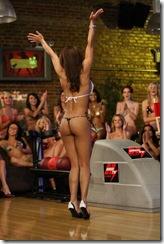 bikini-bowling-17
