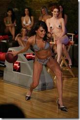 bikini-bowling-20