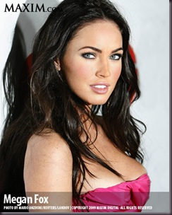 2-meganfox_Hot100_Maxim