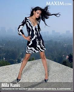 5-Mila_Kunis_Hot100_Maxim
