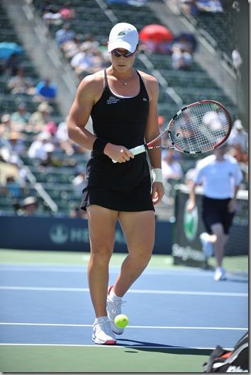 sam-stosur-la-womens-tennis-championships-french-open