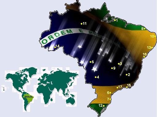 fifa world cup 2014 brazil. FIFA World Cup 2014: Brazil.