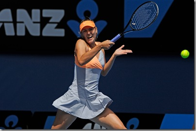 Maria-sharapova_Australian-open-2011 (6)