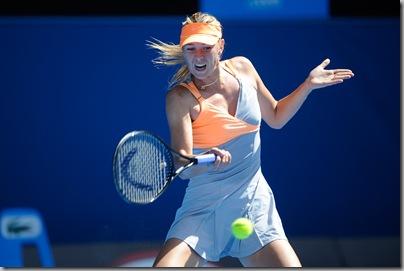 Maria-sharapova_Australian-open-2011 (16)