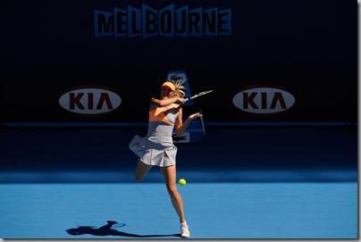 Maria-sharapova_Australian-open-2011 (19)