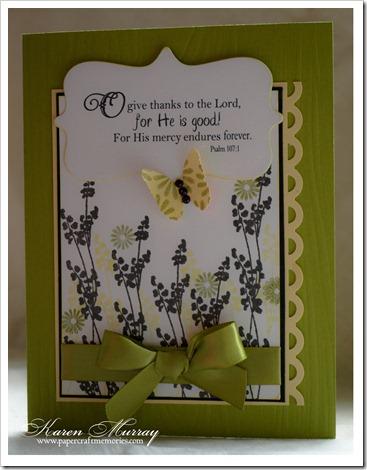 Psalm 107_1 card