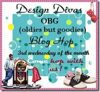 Design Divas Blog Hop Badge