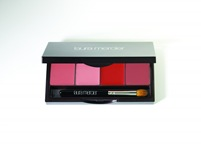 Laura Mercier Mini Lip Colour Palette $65