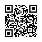 Apple Cider QR Code