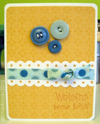 welcome-home-baby-card