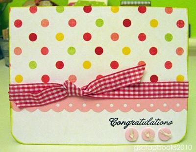congrats-baby-card