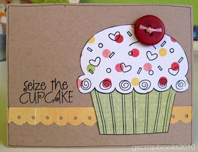 cupcake-buttons1