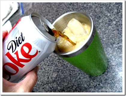 dietcoke