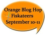 fiskbloghop150