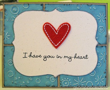 i-have-you-in-my-heart-card