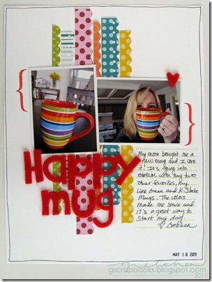 happy-mug