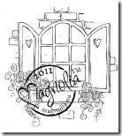 romantic-window134x150