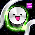 Game Shock Maze2 APK for Windows Phone