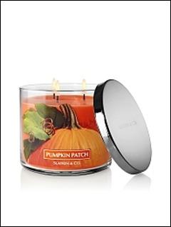 pumpkinpatchcandle