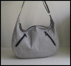 graybag