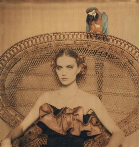 Latin Lover - Marie Claire Italia 17